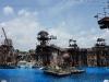 universal-waterworld-stuntshow